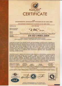 EN ISO 14001.2004 ENG.