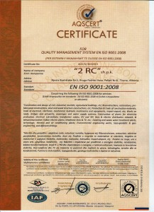 ISO 9001.2008 ENG.